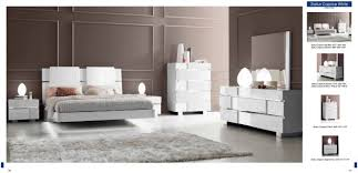 White Queen Bedroom Furniture Sets by Bedroom White Queen Bedroom Set For Sale High Bed Bedroom Sets