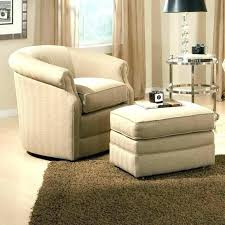 chair bedroom bedroom chair and ottoman sets etechconsulting co