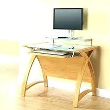 Computer Armoire Ikea Corner Computer Armoire Desk Excellent To Http Bozemonstercom