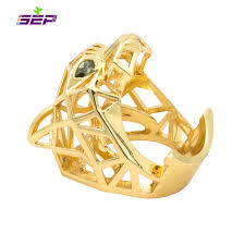 aliexpress buy real brand italina rings for men hot 1350 best wishlist images on betsey johnson