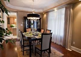 dining dining room furniture stunning formal craftsman style