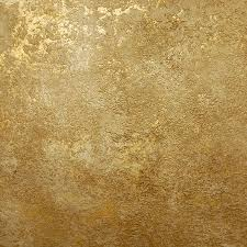 metallic rose gold paint for walls stunning 25 best color ideas on