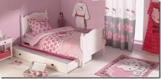 decoration chambre hello déco déco chambre de fille
