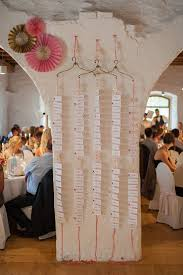 Schlafzimmer Deko Hochzeitsnacht Die Besten 25 Hochzeit Fototisch Ideen Auf Pinterest Hochzeit