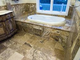 2012 Coty Award Winning Bathrooms Traditional Bathroom by Mocha Onyx Bathroom Traditional Bathroom Philadelphia By