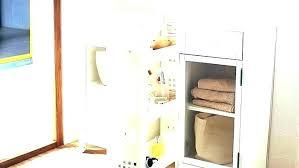 petit meuble de rangement cuisine petit rangement cuisine cuisine cuisine cuisine 1 la cuisine