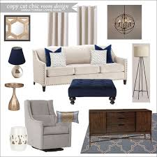 Blue Sofa Living Room Design by Best 25 Blue Accents Ideas On Pinterest Blue Accent Walls Blue