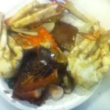 Grand Buffet Mchenry Il by Dragon Buffet 23 Photos U0026 24 Reviews Buffets 1438 Spring