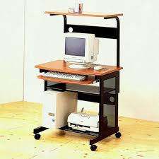 walmart stand up desk desk with chair 100 images gold vanity chair white desk chair