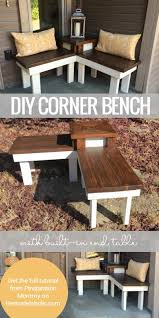 best 25 porch bench ideas on pinterest front porch bench diy
