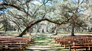 outdoor wedding venues ta bay florida prettiest ranch outdoor wedding venue