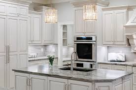 green kitchen cabinets with white countertops best colors for quartz countertops with white cabinets