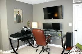 home interior color ideas fair design inspiration interior home