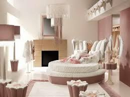 Bedroom Sets For Teen Girls by Things To Consider For Girls Bedroom Decor