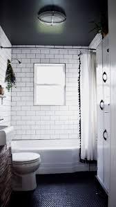 best 25 rustic modern bathrooms ideas on pinterest rustic