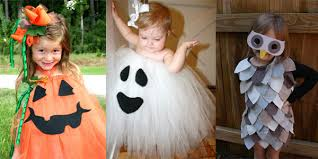 cool costume ideas 20 best creative yet cool costume ideas 2012 for babies