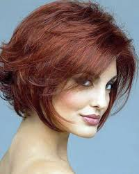 haircuts for double chin haircuts 2014 long hairstyles formal hairstyles for short hairstyles for fat faces and double
