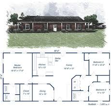 residential steel home plans 25 best ideas about metal house plans on pinterest small open