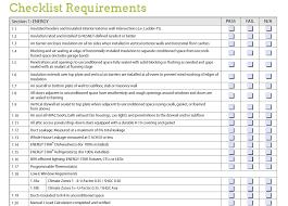 home design checklist a new green building rating system greenbuildingadvisor