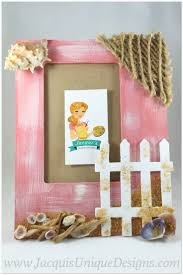 best 25 handmade picture frames ideas on pinterest painted