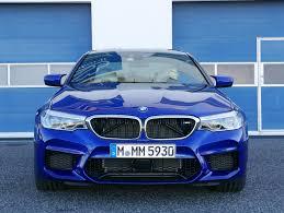 prototype drive 2018 bmw m5 100 2018 bmw m550i review m5 2018 bmw m550i first drive