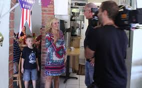 an ambush backfires on restaurant impossible u2013 reality blurred