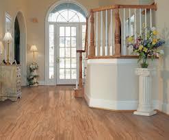 Pricing For Laminate Flooring Flooring Depot Flooring
