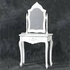 black vanity table ikea small dressing table small dressing table ikea maestra me