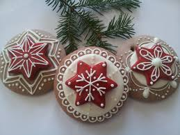 ornaments cookie ornaments gingerb