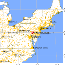 map of lancaster county pa lancaster county pennsylvania detailed profile houses