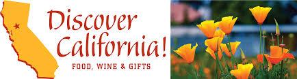 california gifts discover california gifts discover california