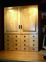 scrapbooking cabinets and workstations scrapbooking cabinet paper file storage cabinets furniture and