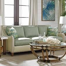 Wayfair Wedding Registry And Home Decor Items Brit Co by Tommy Bahama Home Wayfair