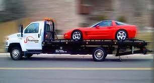 towing san diego tow truck towing services by all roadside towing