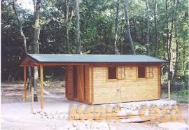 casette ricovero attrezzi da giardino casetta con tettoia ricovero attrezzi casette da giardino