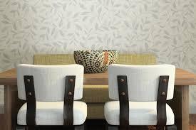 wallpaper ideas for dining room dining room wallpaper dining room wallpaper ideas