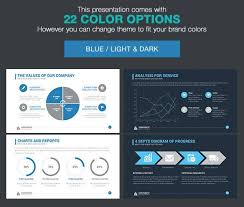 Best Powerpoint Templates To Download Best Powerpoint Presentations Great Power Point