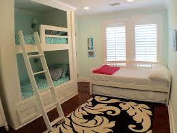cute and cozy beach house perfect for your family getaway