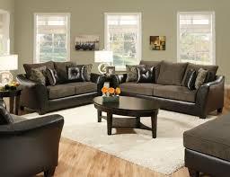 living room furniture san antonio nice famsa furniture 12 package living room furniture sets