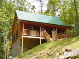 Gatlinburg Cabins 10 Bedrooms Cabin Rentals In Gatlinburg Tennessee U2013 Smoky Mountain Log Cabins