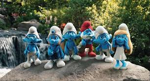 smurfs the lost village wallpapers wallpapers smurf 38 wallpapers u2013 adorable wallpapers