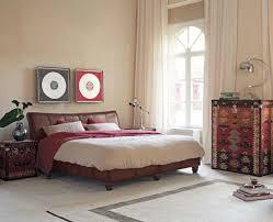 Home Furnishings Ideas In The Retro Style Rock And Roll - Interior design retro style