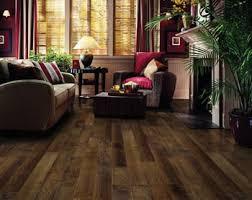 hardwood flooring in longmont co wood flooring options