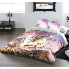 duvet and duvet cover sets bedding duvet covers double bedding