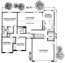 home design for 1500 sq ft winsome ideas 1500 sq ft house ground floor plan 15 versatile