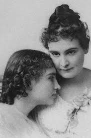Deaf And Dumb And Blind And Born To Follow Helen Keller And Anne Sullivan Speaking Pictures Getty Images