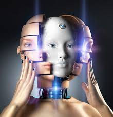 human android world s human like ai robot who could one day take your