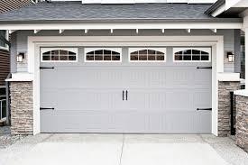 Overhead Garage Doors Trends In Overhead Garage Doors