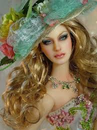 1338 barbies faces images fashion dolls