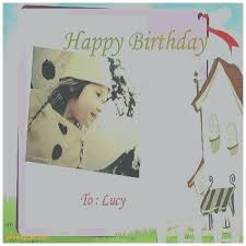 design your own happy birthday cards create birthday card photoshop design your own free make cards maker